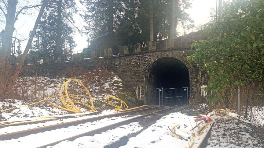 tunnel5-169-2