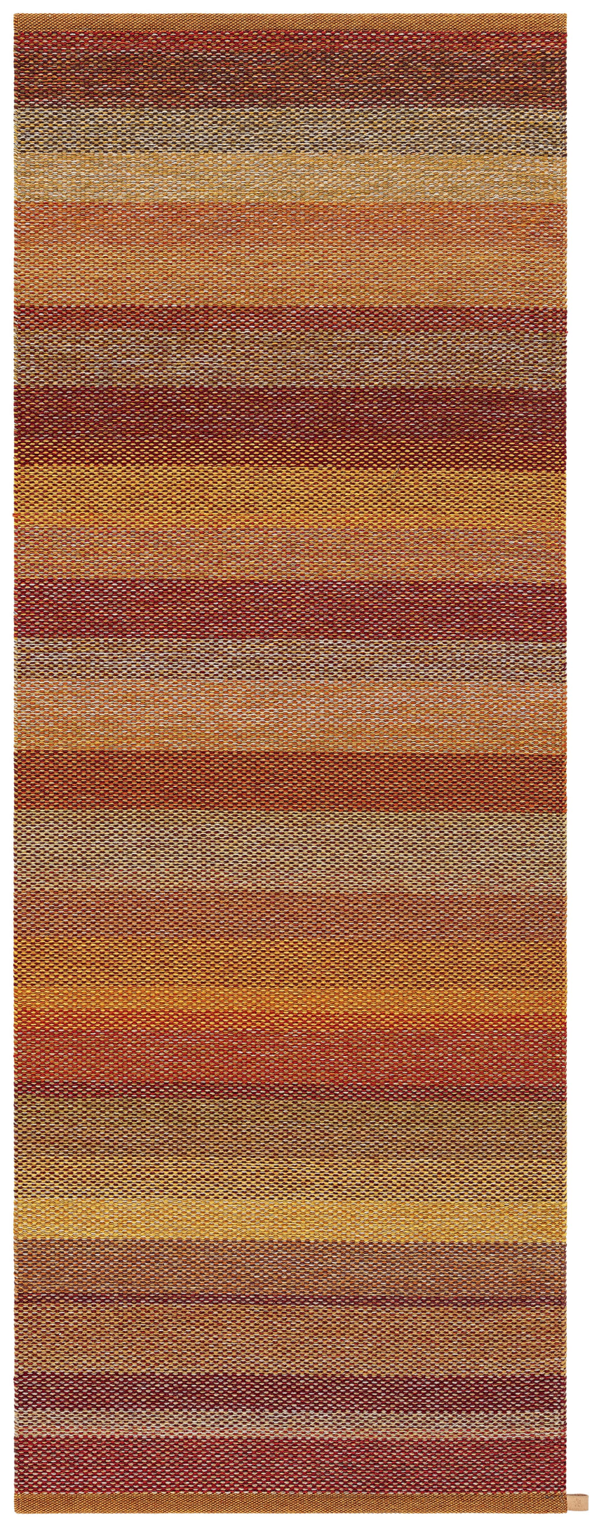 Harvest_Yellow&Red_RUG