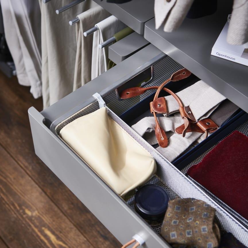 Elfa-decor-closet-interior-bedroom-mesh-drawer-divider-multi-3h_HIRES-medium150_jpg (1)