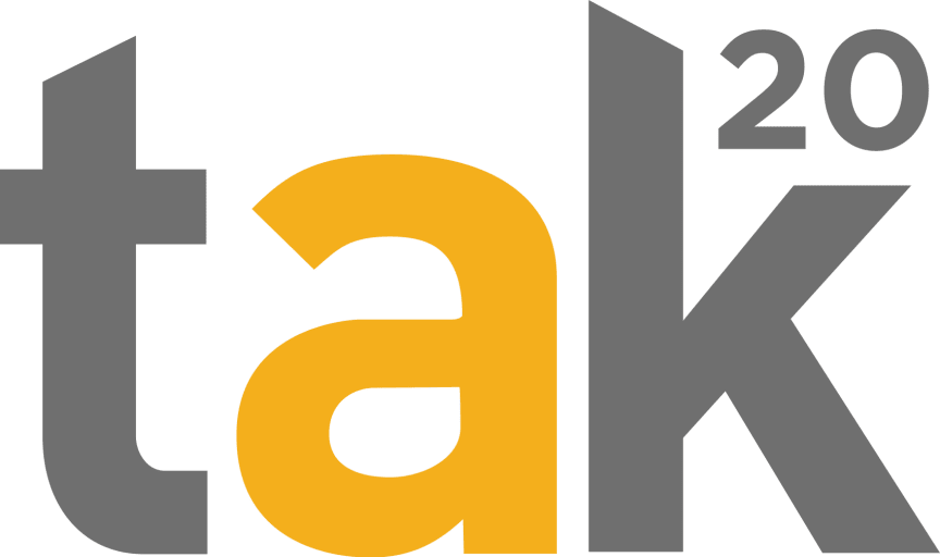 TAK_logo_only