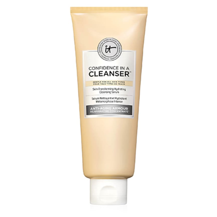 it-cosmetics-cleansers-confidence-in-a-cleanser-pack-shot