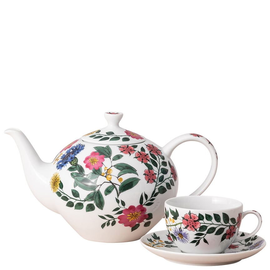 R_Magic_Garden_Blossom_Tea-Set_3