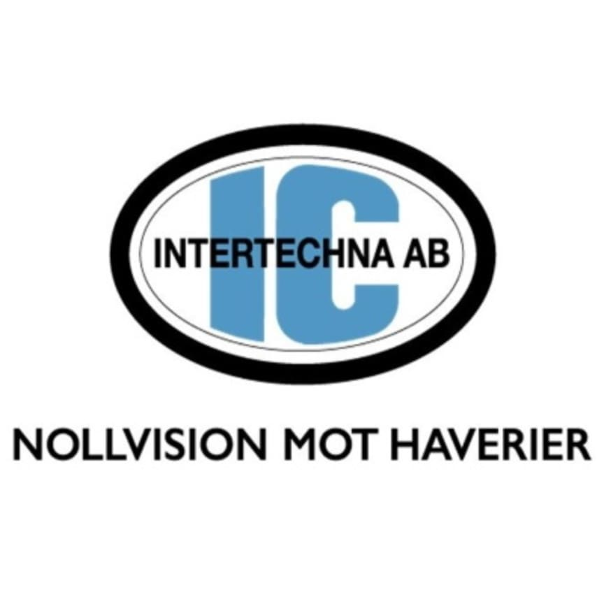 Intertechna logo