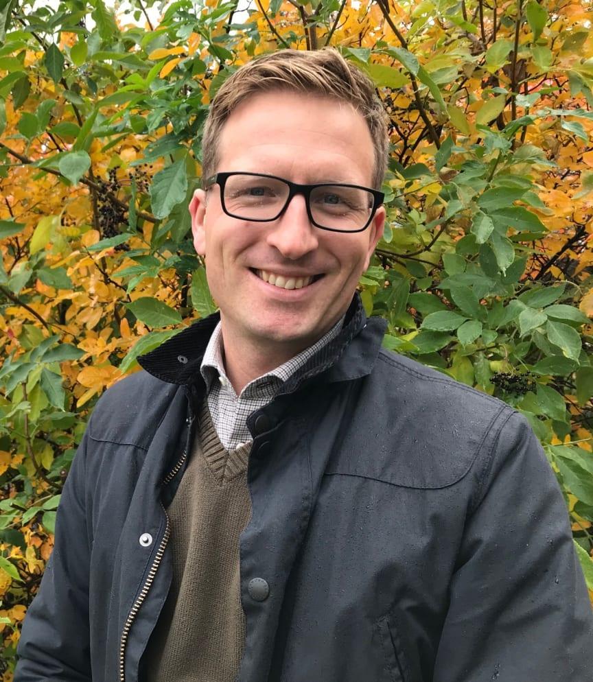 Per Skargren - Högupplöst