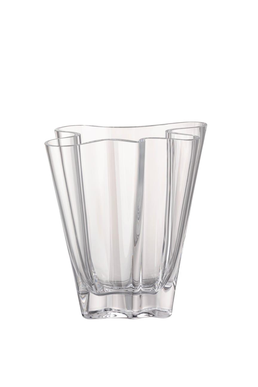 R_Flux_Klar_Vase_20_cm