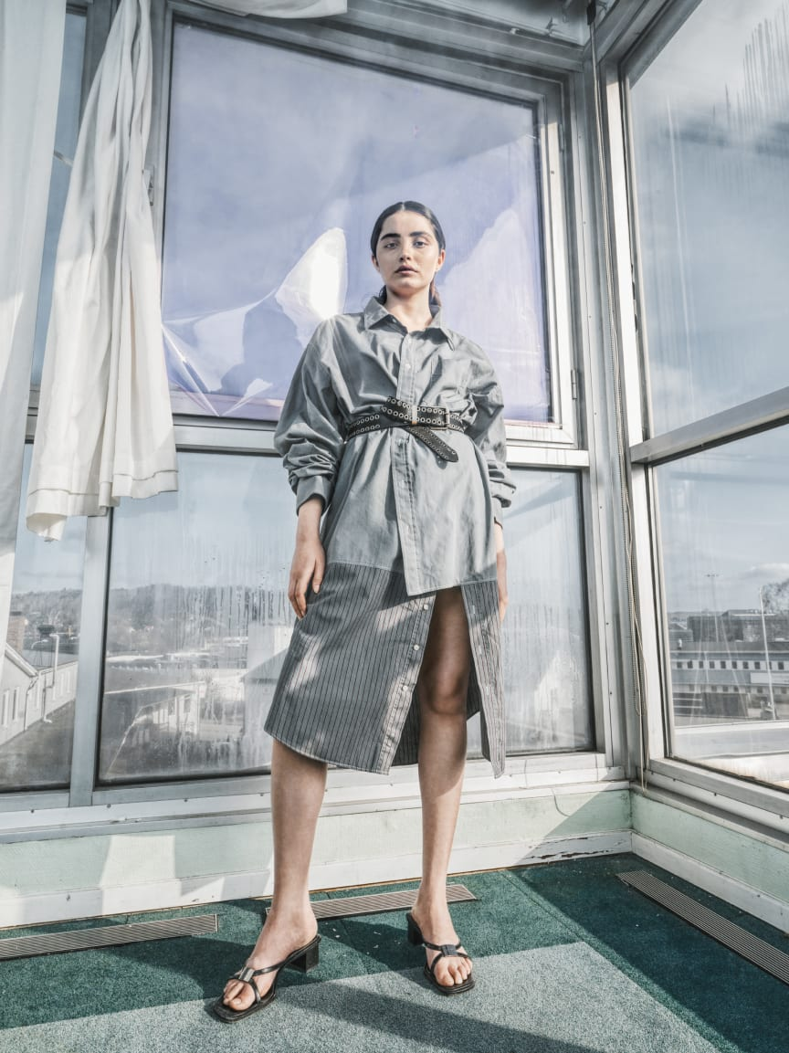 Björkåfrihet Remake vår 2020