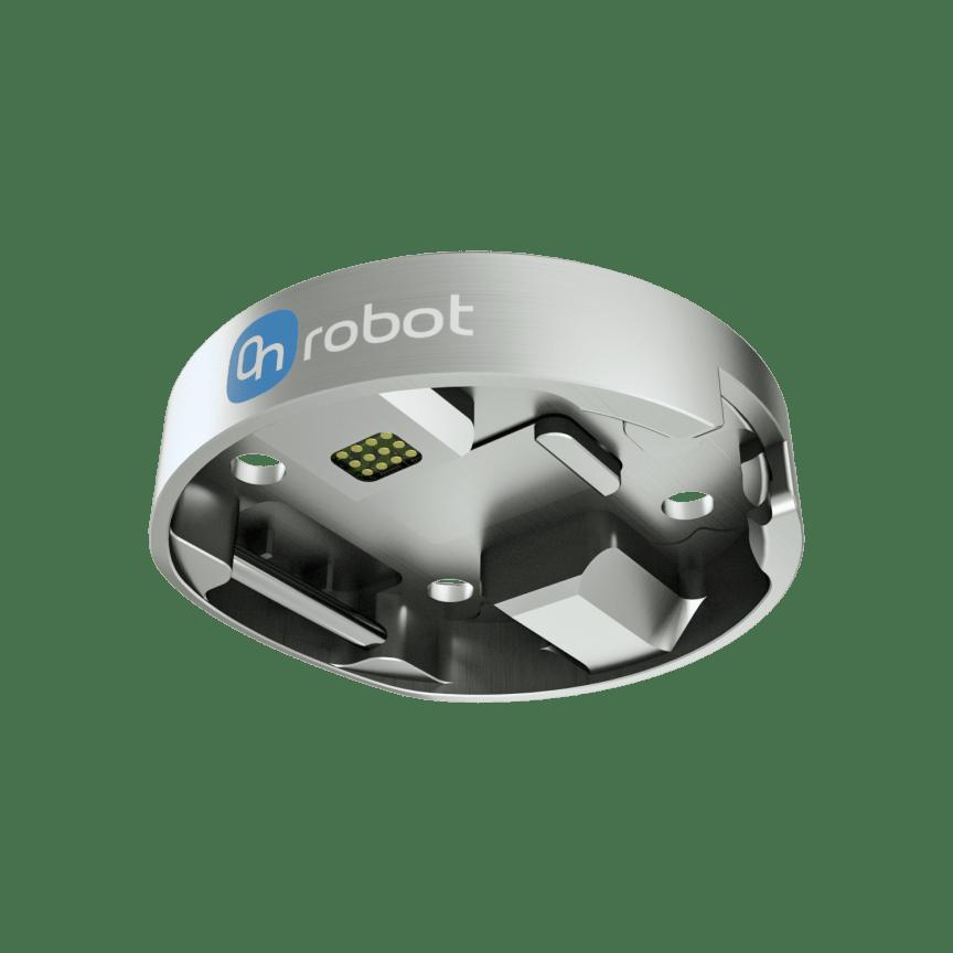 QC10 ROBOT SIDE 01