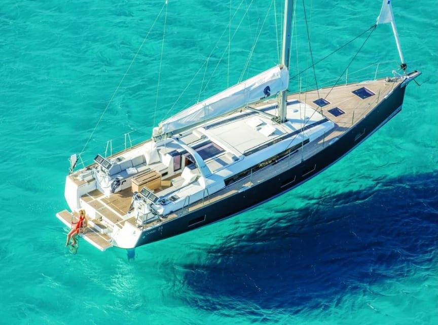 Konferens-segling-Grekland-5