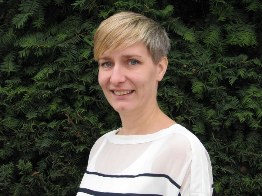 Maja Persson