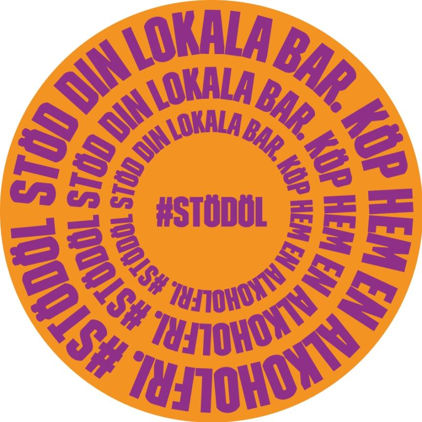 stötöl_stickers2