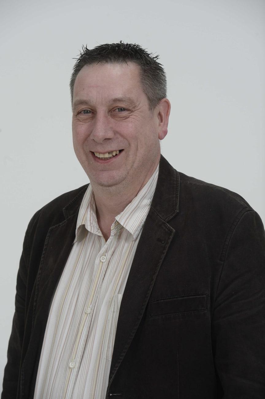 Ian Friary (5)