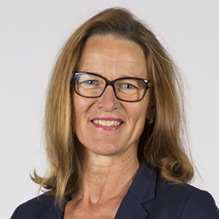 a802146 Kari Elise Gisnås_Hamar-1273