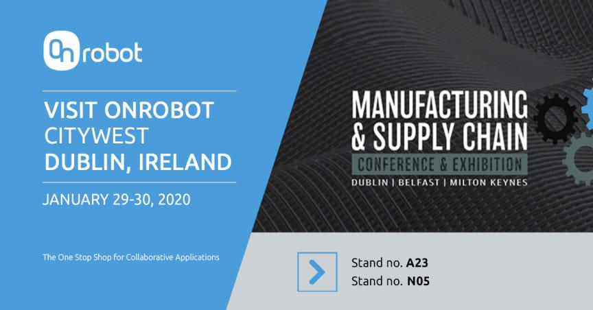 OnRobot_Manufacturing_UK_29-30Jan20
