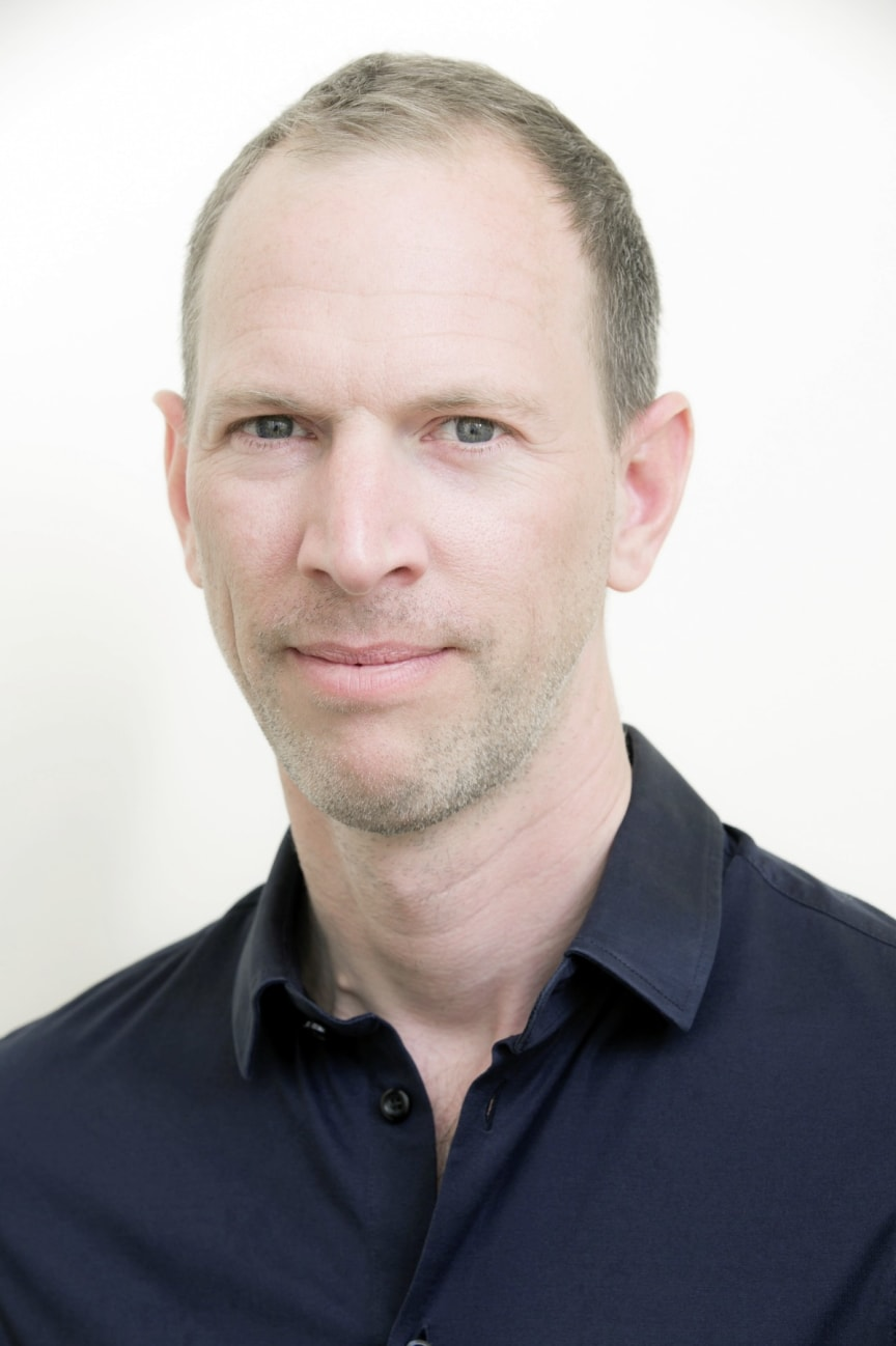 Tim Leberecht, Copyright Beowolf Sheehan