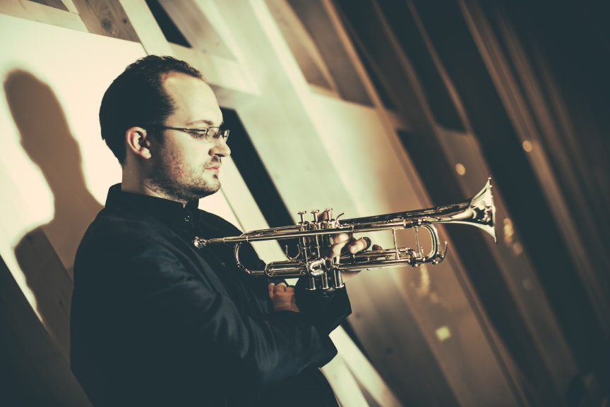 Filip Draglund