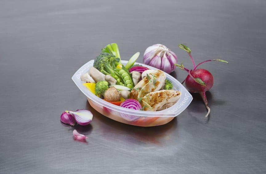 MICVAC_vegetables_chicken