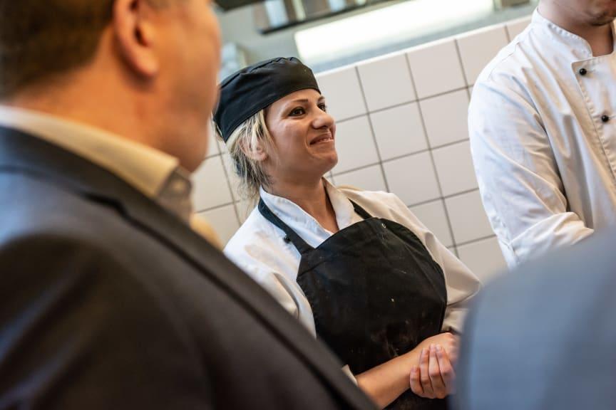 mogens-jensen-fremtidens-fødevare-tradium2020_5