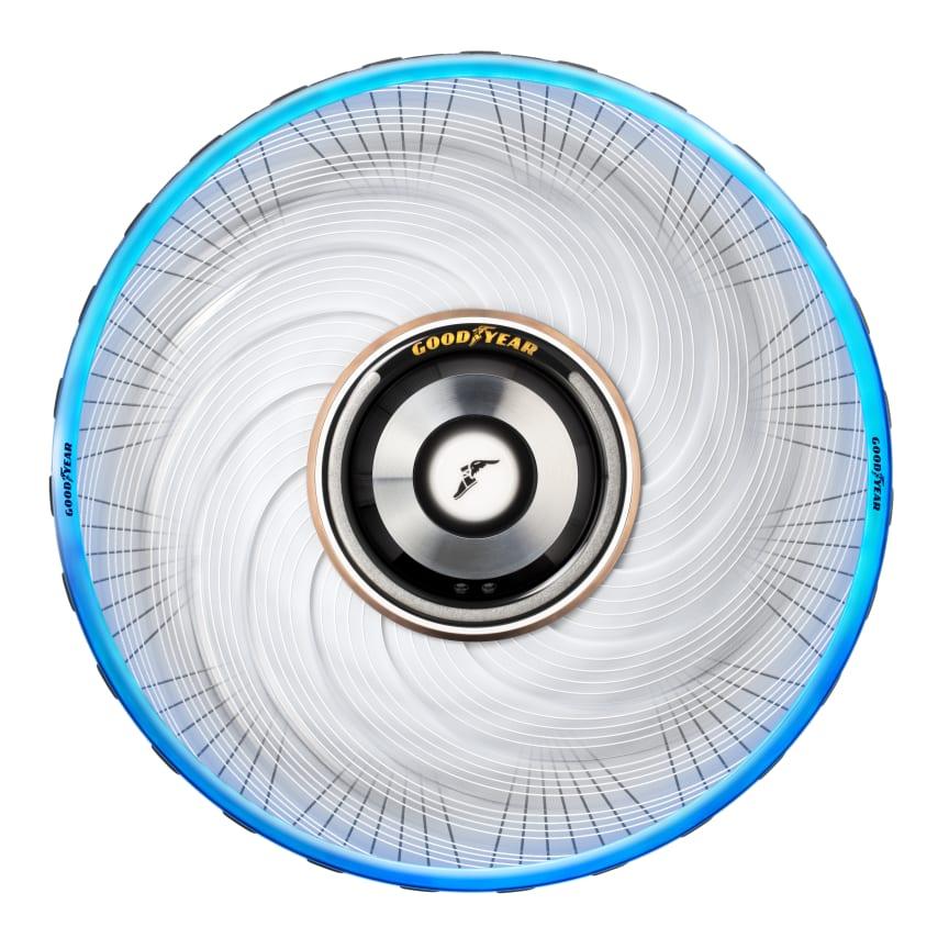 rechargeconcept-beautyshots-swview-open (1)