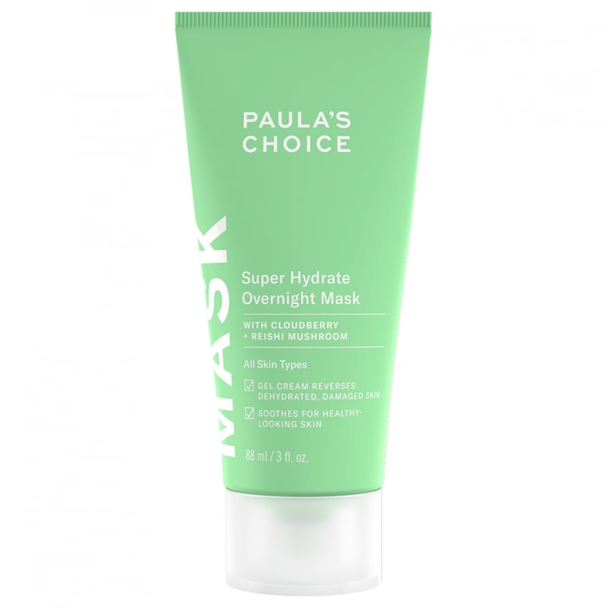 PC - Super Hydrate Overnight Mask