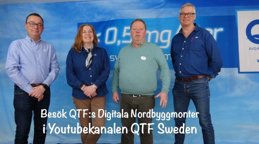 QTF DIG NB monter 3.png