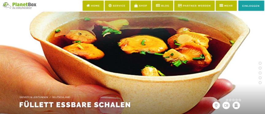 Nachhaltige_essbare_Schalen_auf_Planetbox