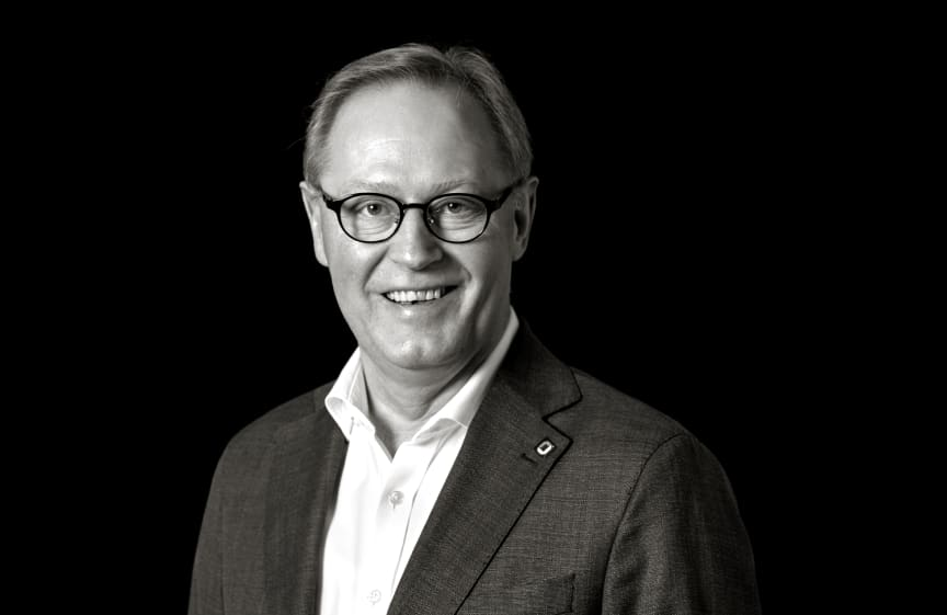 Lennart Andersson