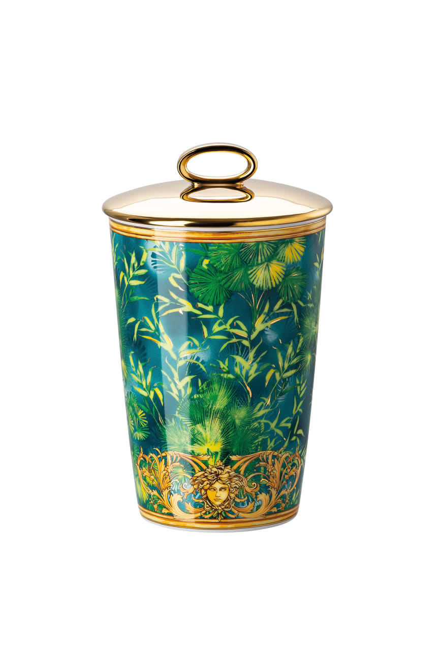 RmV_Versace_Jungle_Scented_Candle