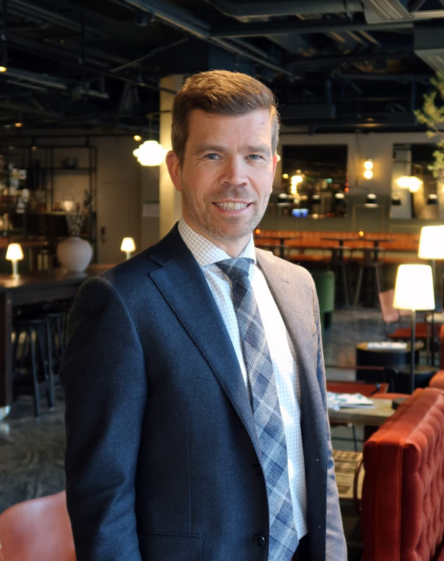 David-Halldén-vd-Elite-Hotels