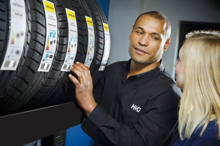 EU Tire Label_dealership