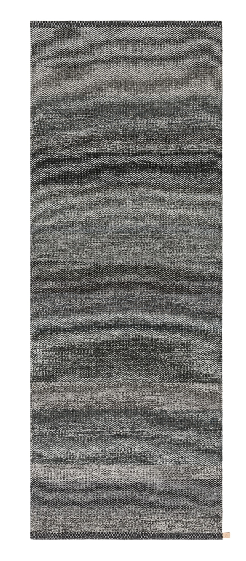 Harvest_BlackGrey_RUG