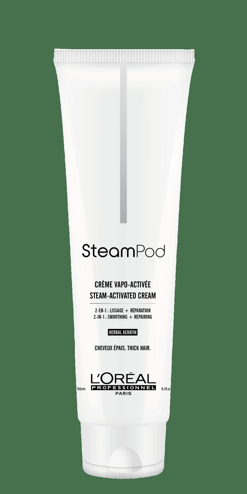 SteamPod_SERUM_Reno