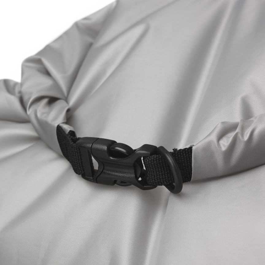 Dry-bag-R-PET_100%-Recycled_Buckle