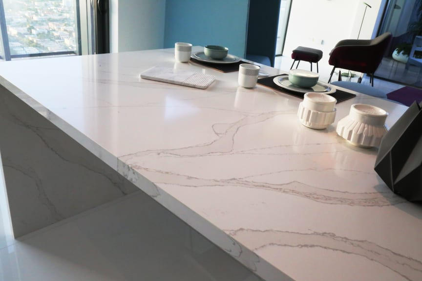 Kitchen_Countertop_by_Silestone_Calacatta_Gold_by_Cable_Design