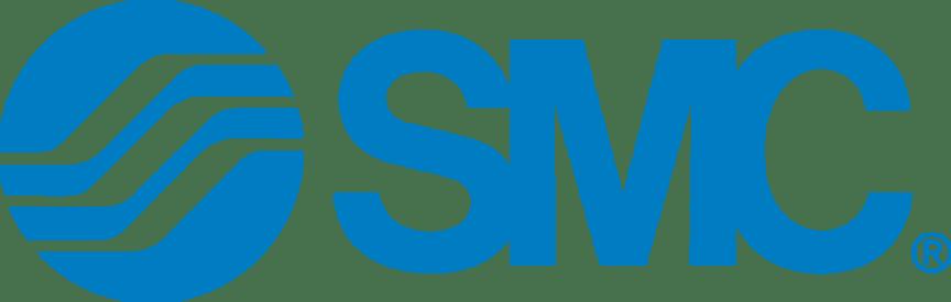 SMC Pneumatics Sweden