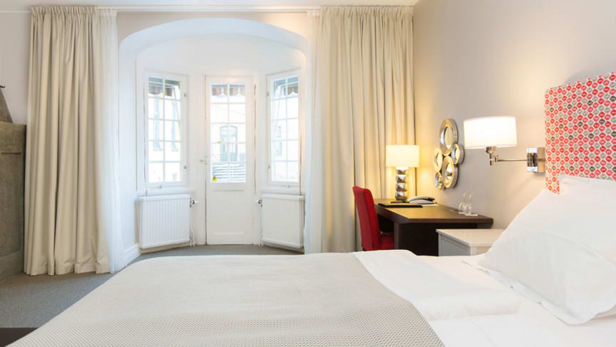 Elite-hotels+Blocket-Bostad-flytta-in-pa-hotell-hotellrum-junior-svit
