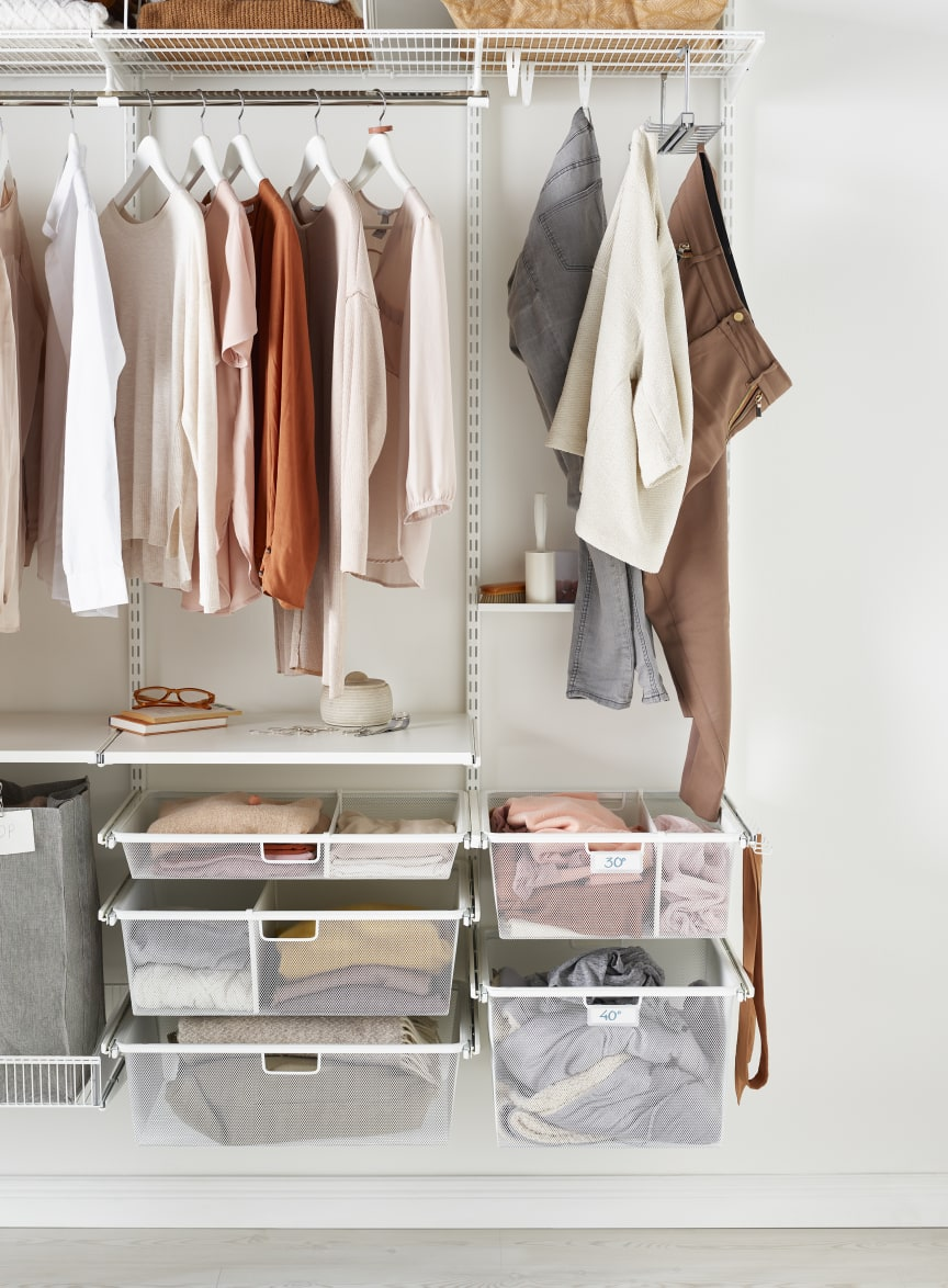 Elfa-garderob-inredning-sovrum-tillfalligkrok-1b