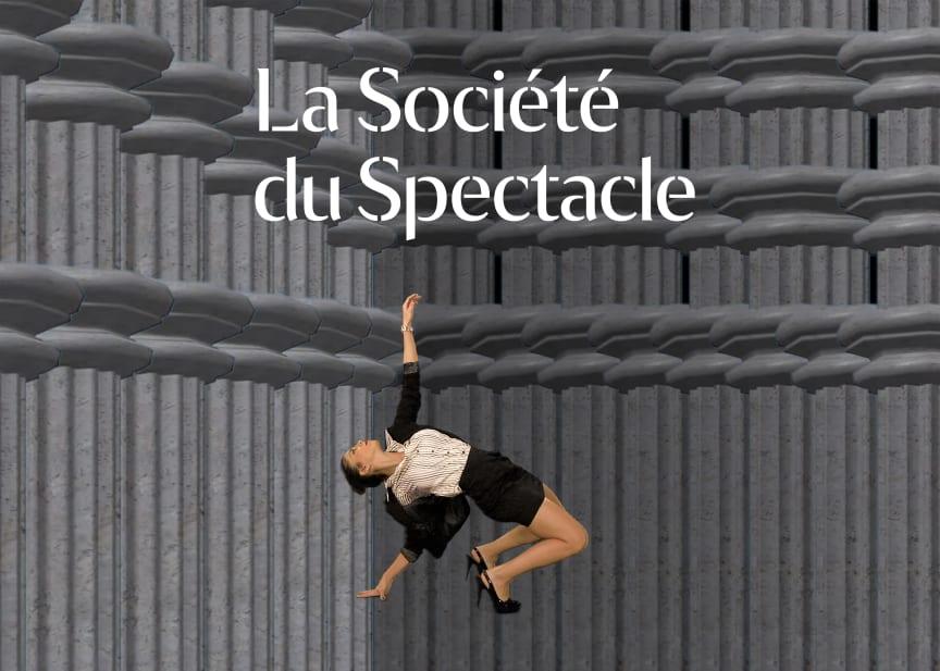 La Société du Spectacle