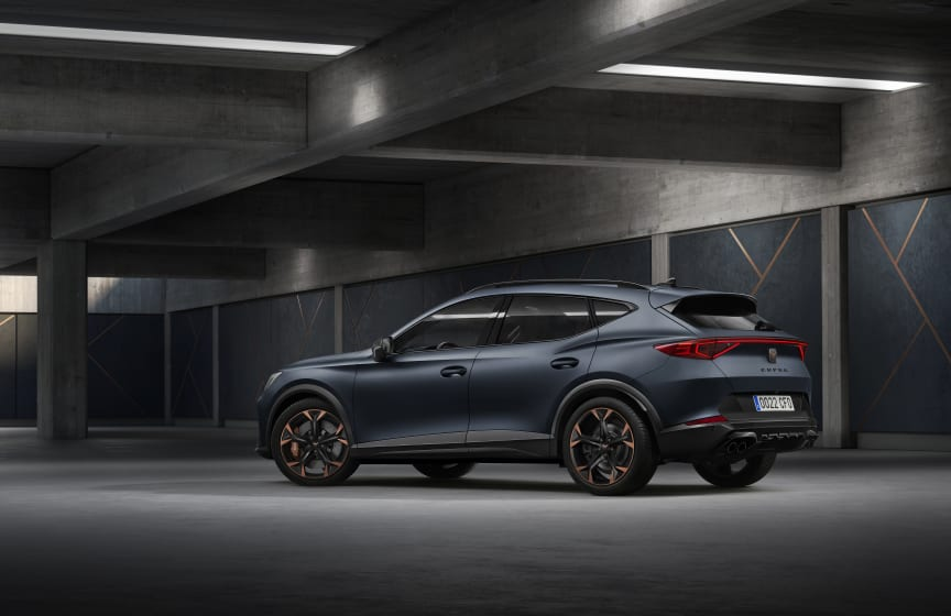 Covers-come-off-the-CUPRA-Formentor_02_HQ