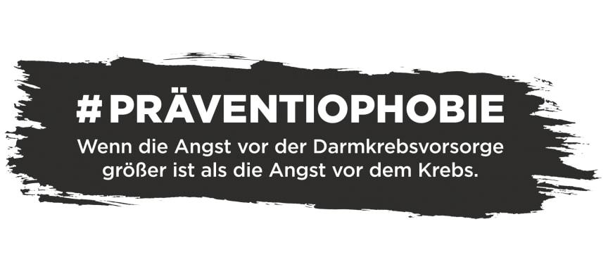 Felix_Burda_Präventiophobie_Swoosh