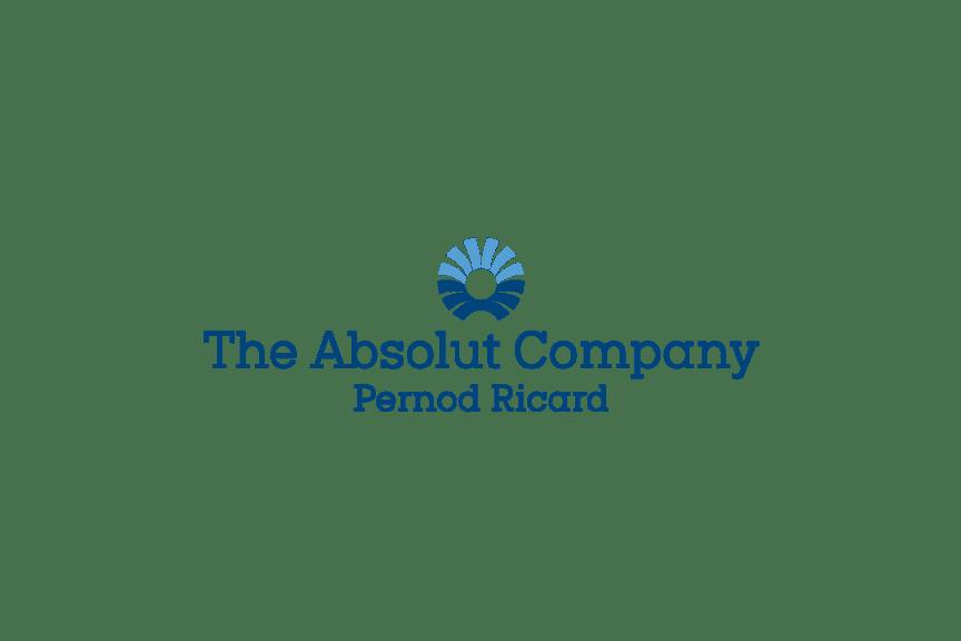 TAC & Pernod Ricard Logo