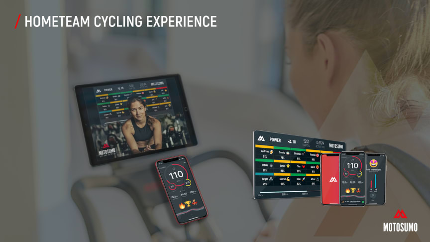 HomeTeam cycling experience_title