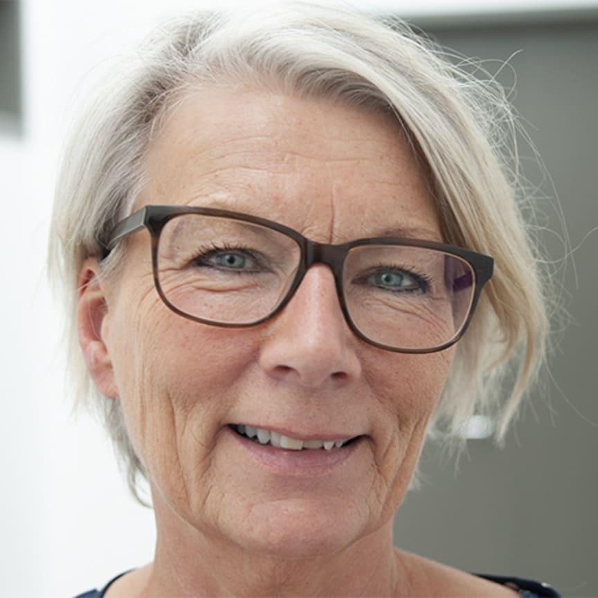 Ellinor Niit