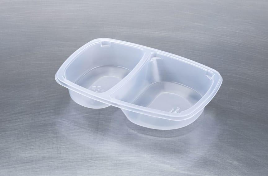 MICVAC_two_compartment_tray