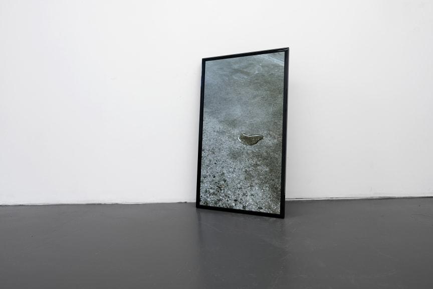 Magnus Thierfelder Tzotzis, A Drop in the Ocean, 2019, Malmö Konstmuseum