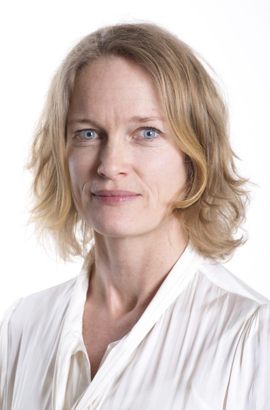 Karin Högberg