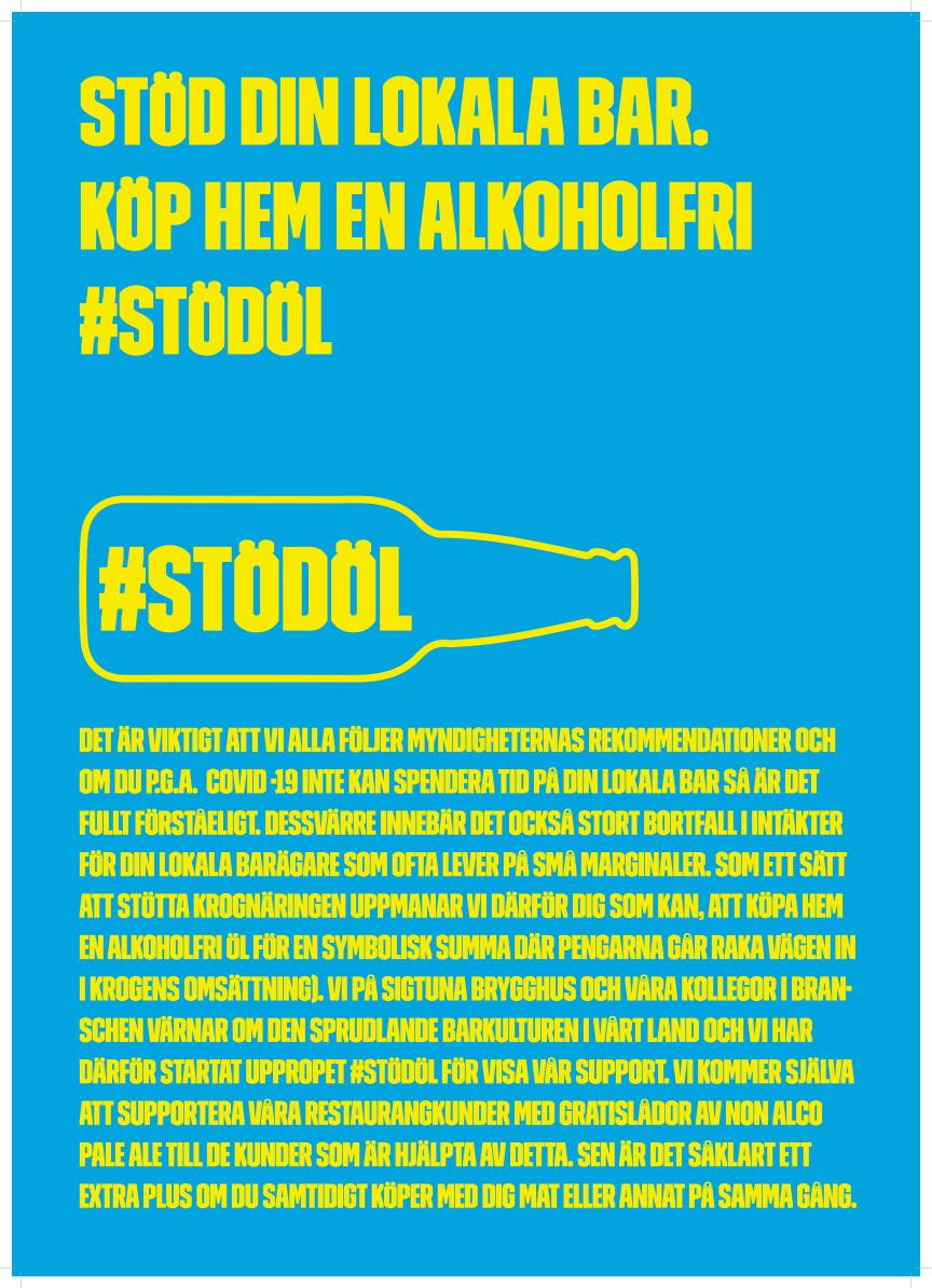 stödöl_posters-2