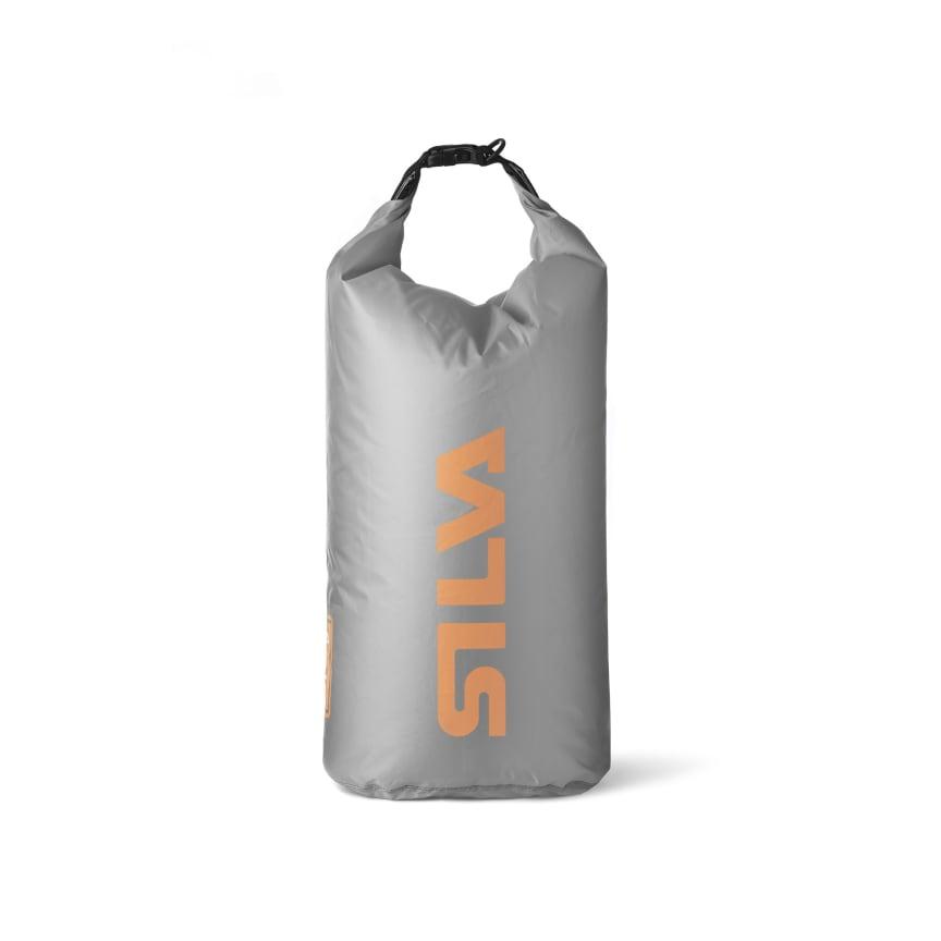 Dry-bag-R-PET_100%-Recycled_12L