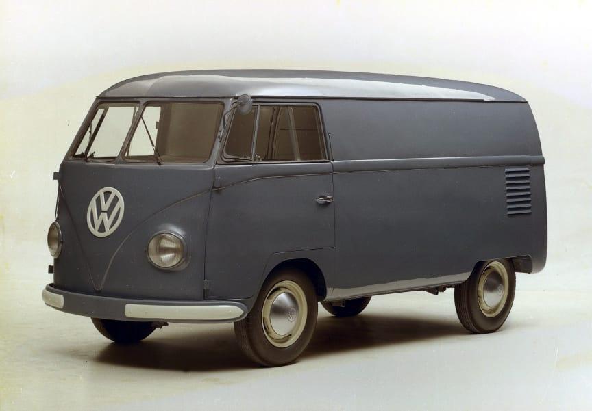 T1 1950