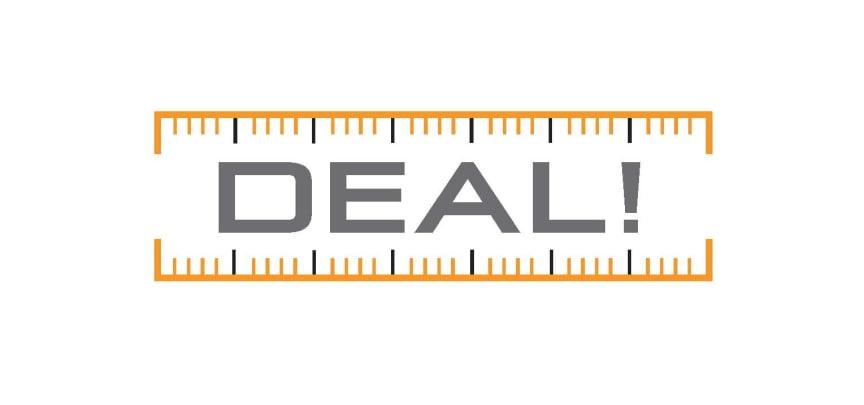 Trimtec_Deal