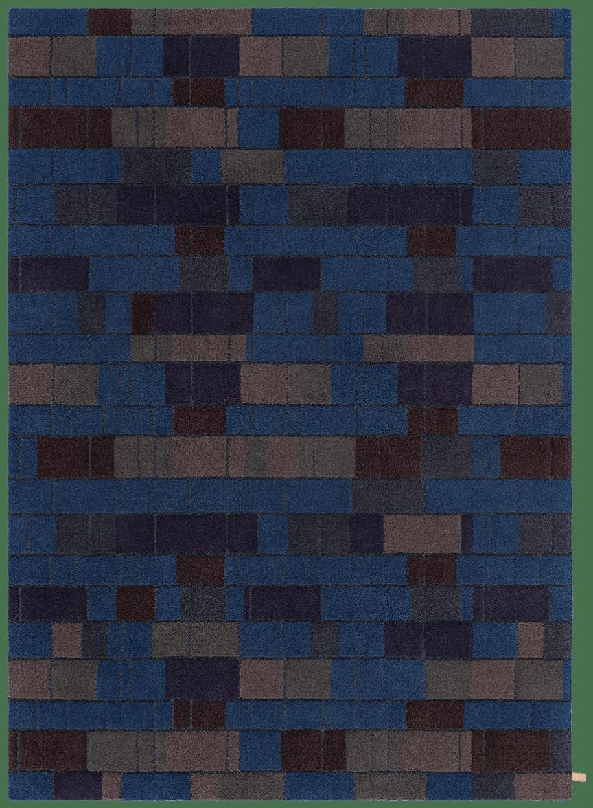 Palette_200_Blue_RUG